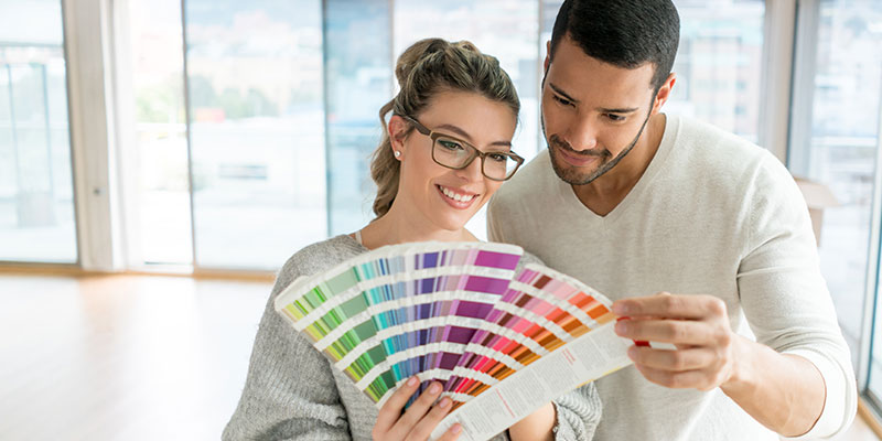 California Paints offers the highest quality interior paint  exterior paint  and architectural coatings  including the  1 rated exterior paint evaluated  by a  About California Paints   California Paints. Highest Rated Exterior Paint Brands. Home Design Ideas