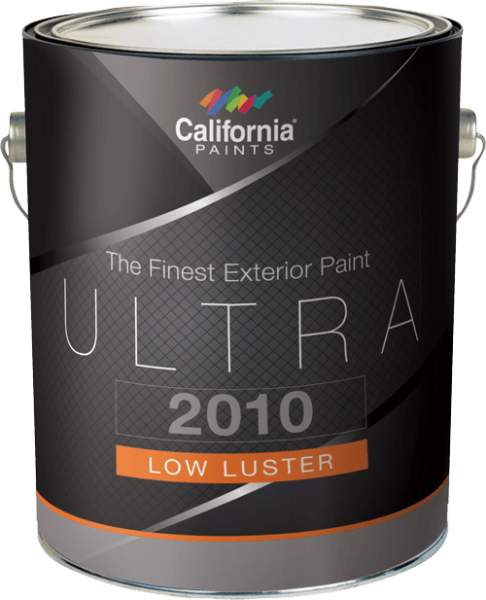 Top quality 100 acrylic latex exterior paint home painting Valspar duramax exterior satin finish