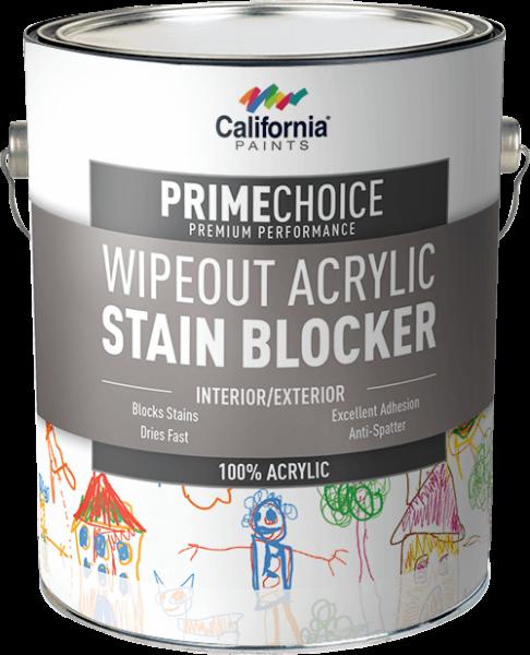 Valspar Professional Exterior Flat Paint